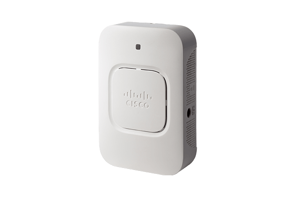 Cisco 300 Series Access Point
