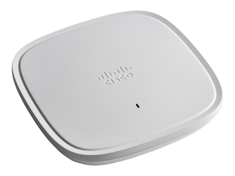 Cisco Catalyst 9115 Access Points