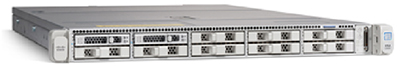 IronPort S395 Web Security Appliance