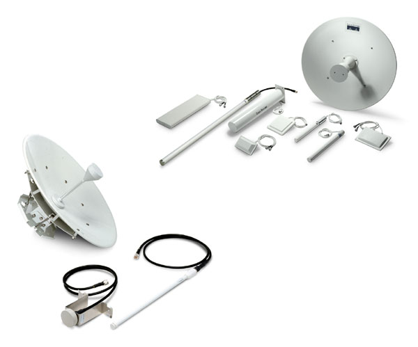 Cisco Wireless Accessories